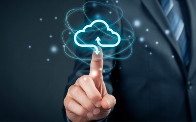 Significance Of Cloud Technology