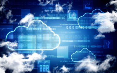 What might be your cloud speculation plan?