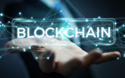 How Blockchain will help Supply Chain grow?