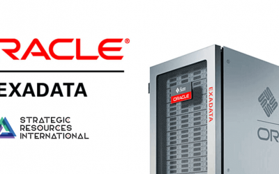 How Total Cost Ownership can be lowered using Oracle Exadata?