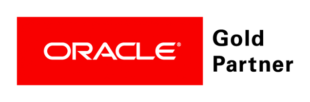 oracle_gold-636x209