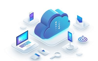 Shifting to Cloud doesn't make Vulnerabilities to Disappear Completely